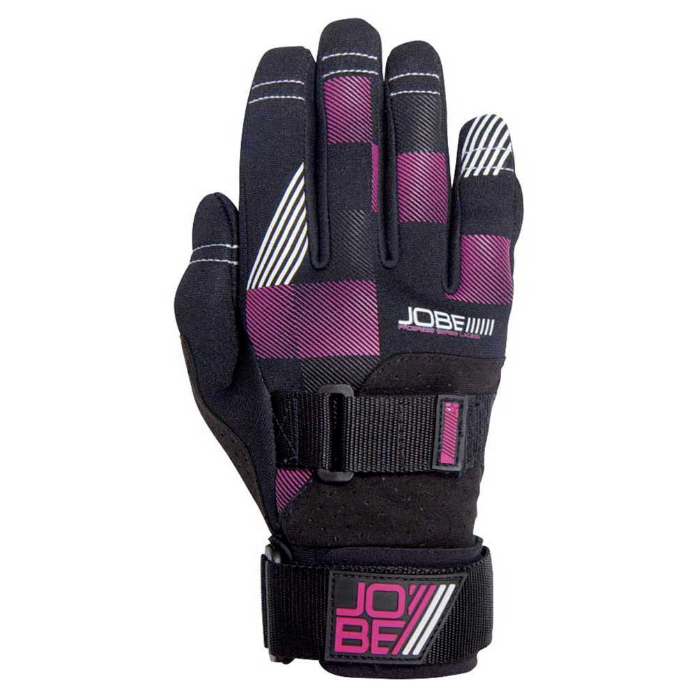 Jobe Progress Gloves Woman