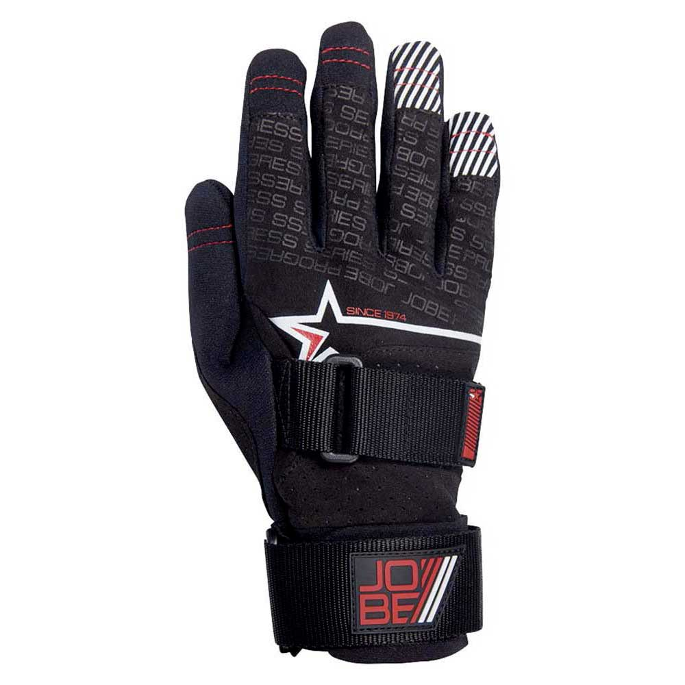 Jobe Progress Gloves Ralvec