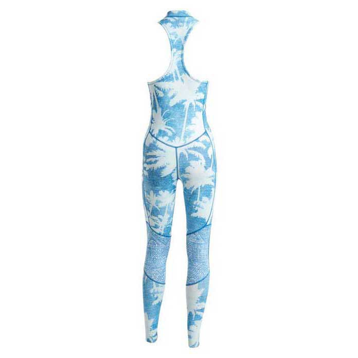 983a4d3f2f4a19 Billabong Capsule Salty Jane buy and offers on Xtremeinn