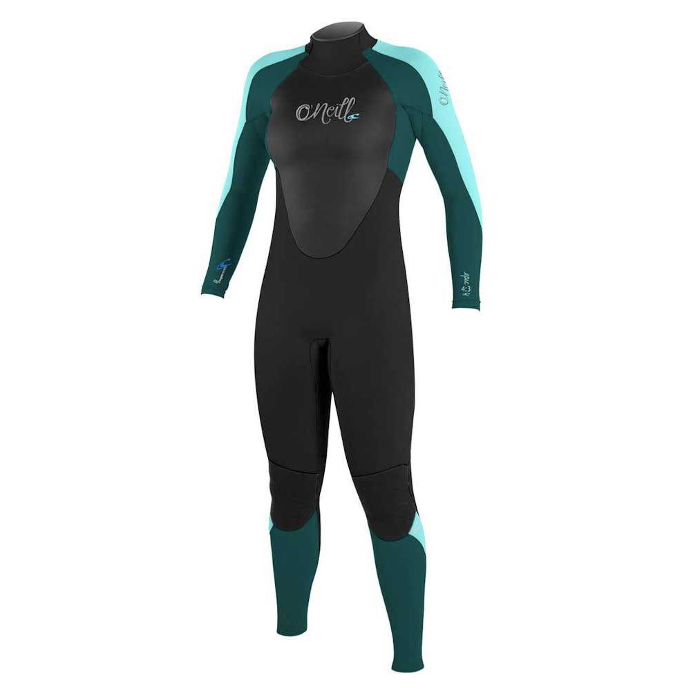 O´neill wetsuits Epic 5/4 mm