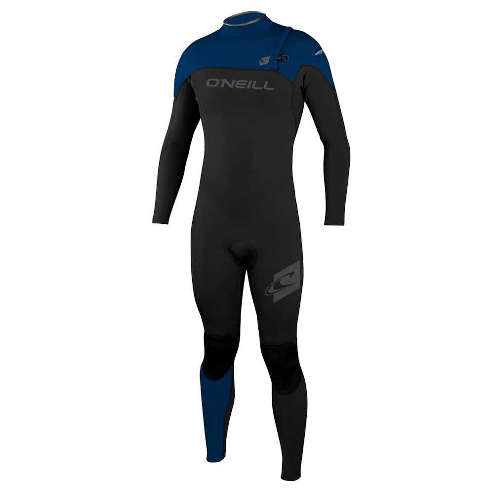 O´neill wetsuits Hyperfreak Comp 3/2 mm
