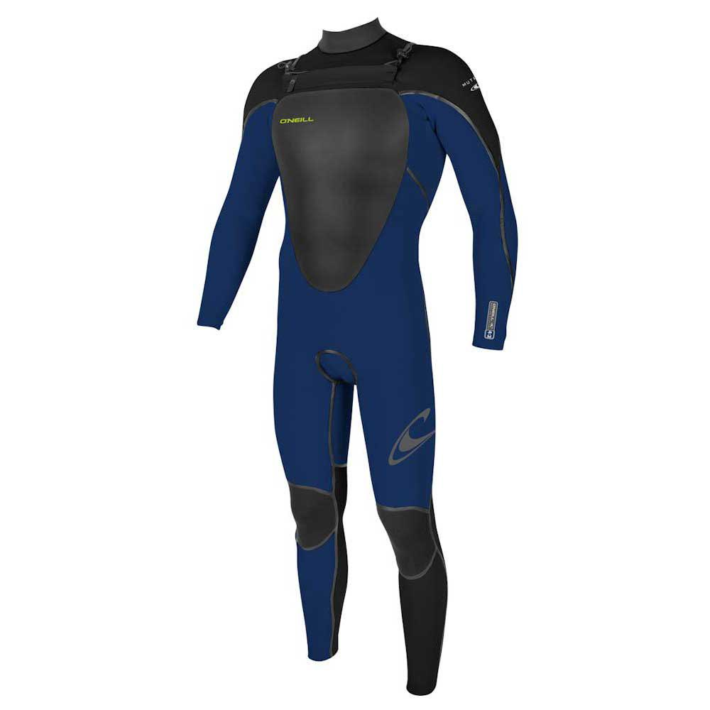 O´neill wetsuits Mutant 5/4 mm with Hood