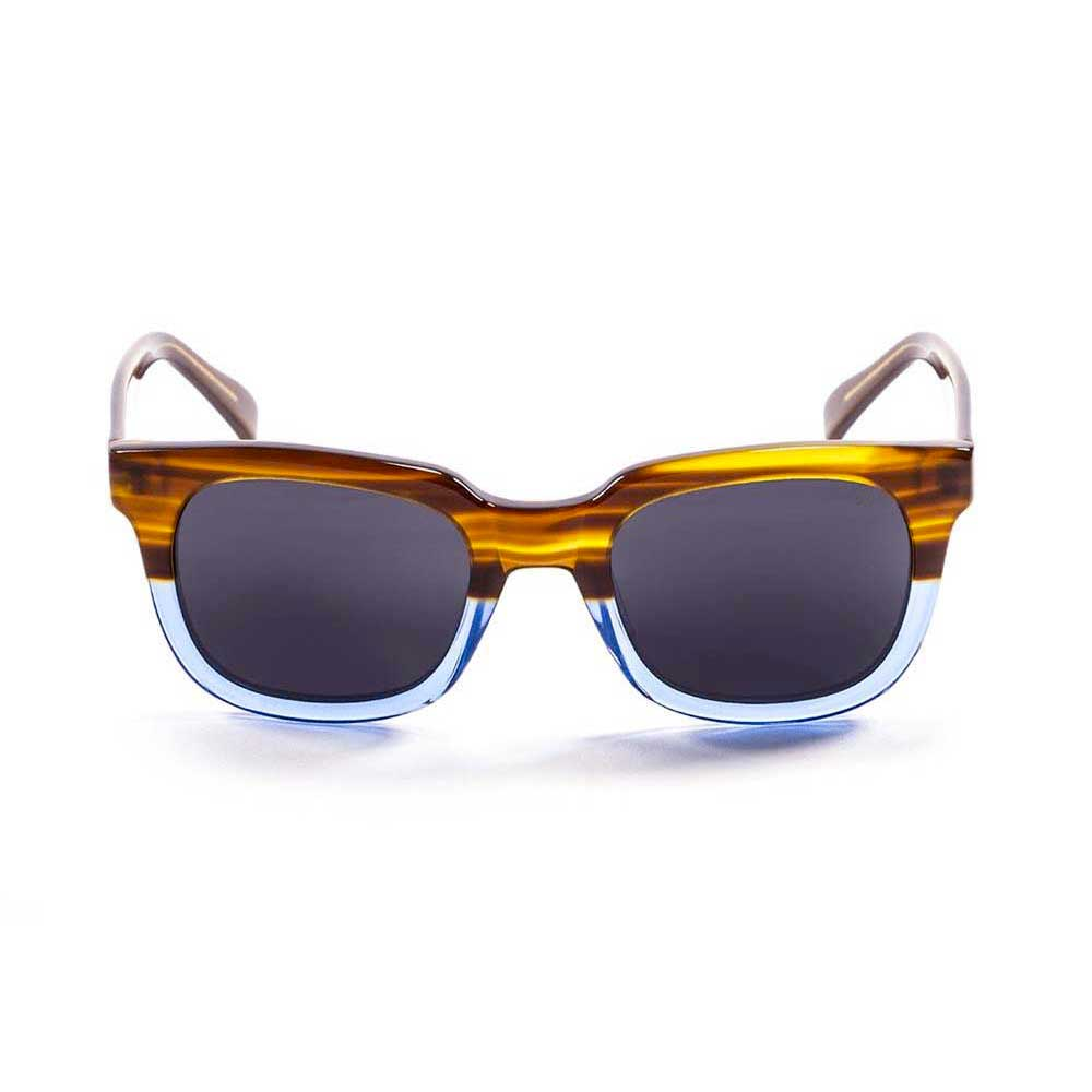 c29c8cca22 Ocean sunglasses San Clemente Brown buy and offers on Xtremeinn