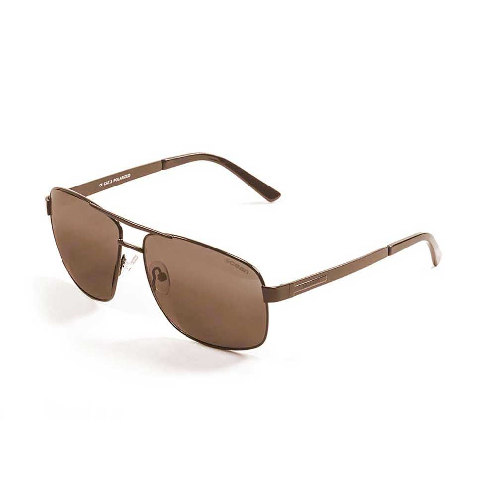 Ocean sunglasses Londres