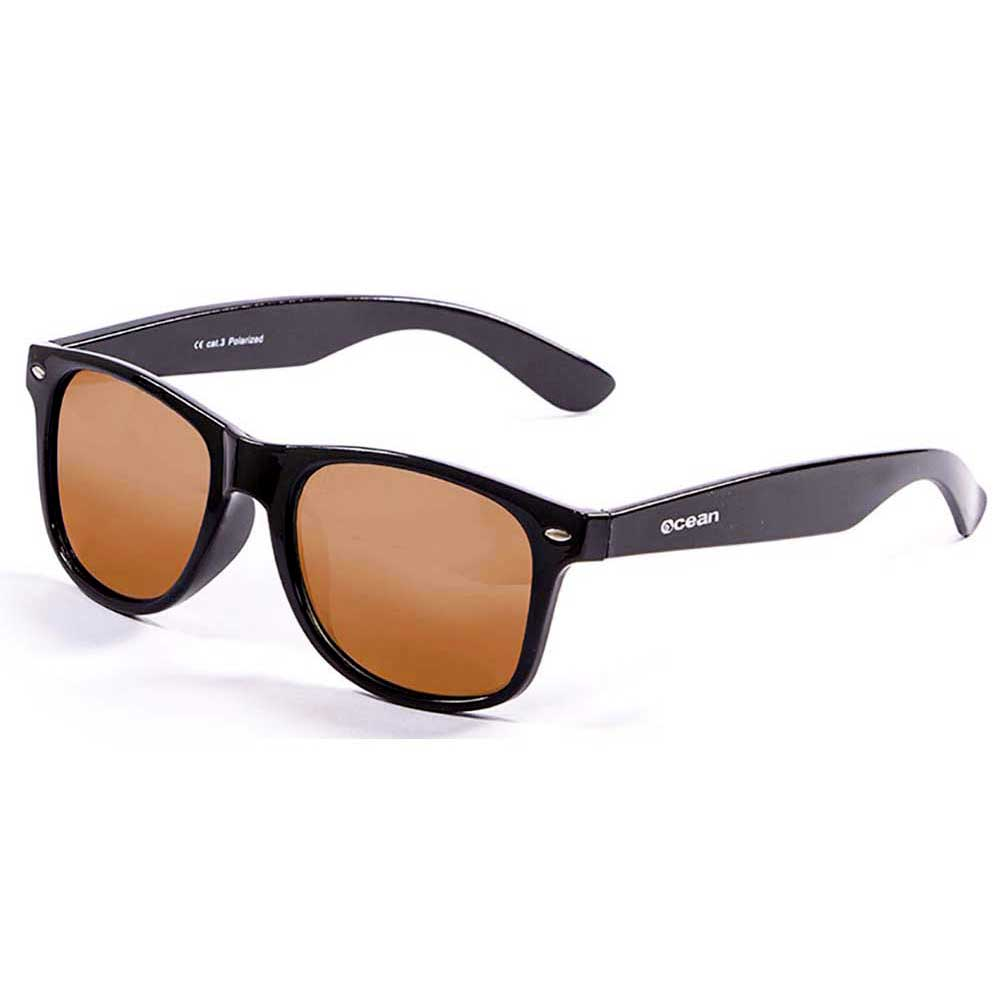 f55f33cafc Ocean sunglasses Beach Black buy and offers on Xtremeinn