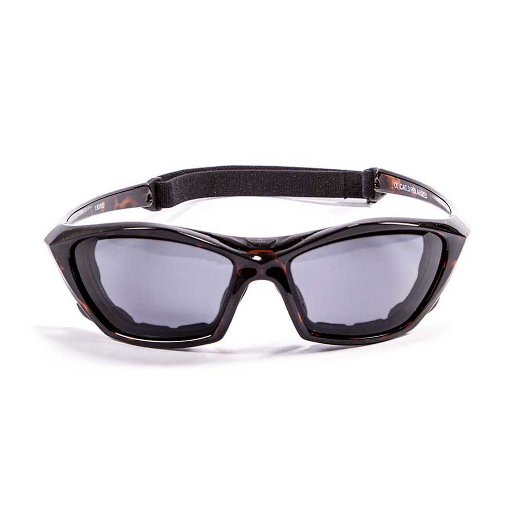 4230e511ed Ocean sunglasses Lake Garda Black buy and offers on Xtremeinn