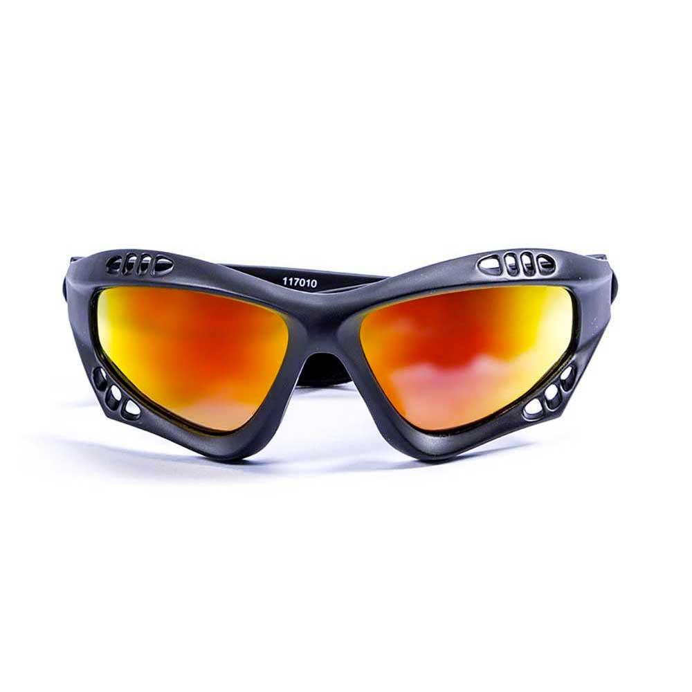 6bdd8af194 Ocean sunglasses Australia Grey buy and offers on Xtremeinn