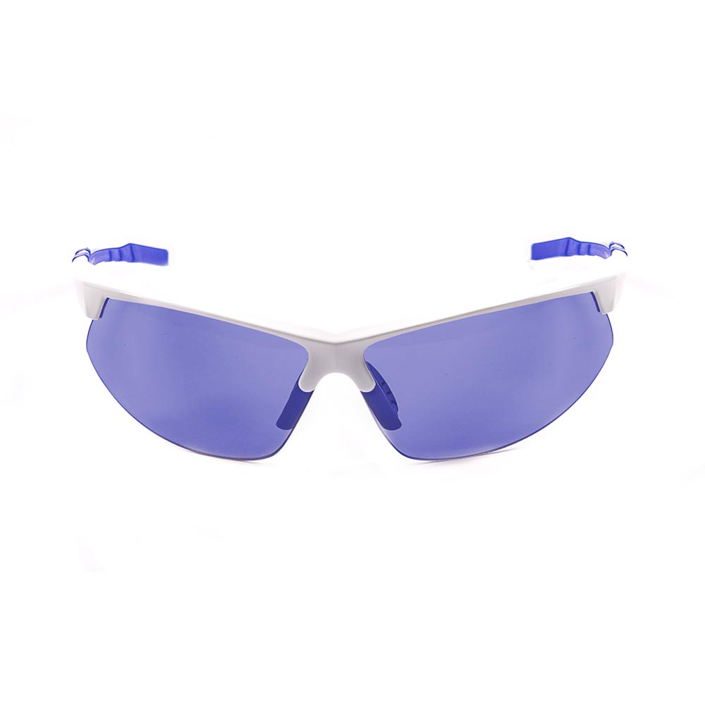 63d8b6b78b Ocean sunglasses Lanzarote White buy and offers on Xtremeinn