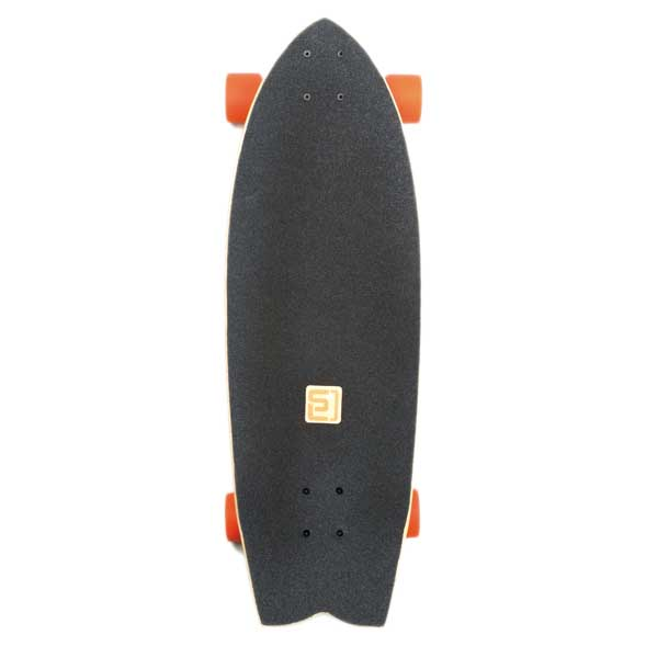 Surflogic Tropical Heat Cruiser