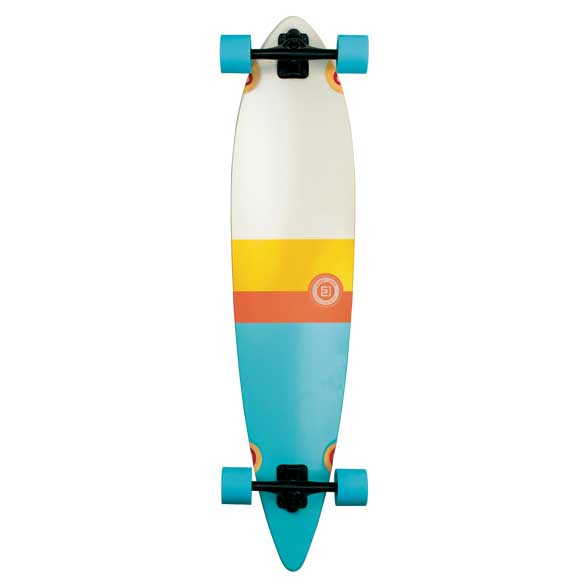 Surflogic Lines Pintail