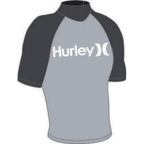 Hurley One and Only Ss