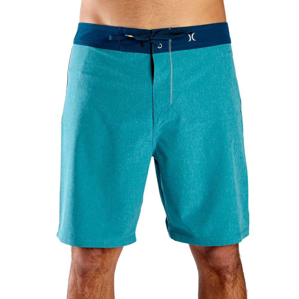 Hurley Phantom Jjf Solid 19