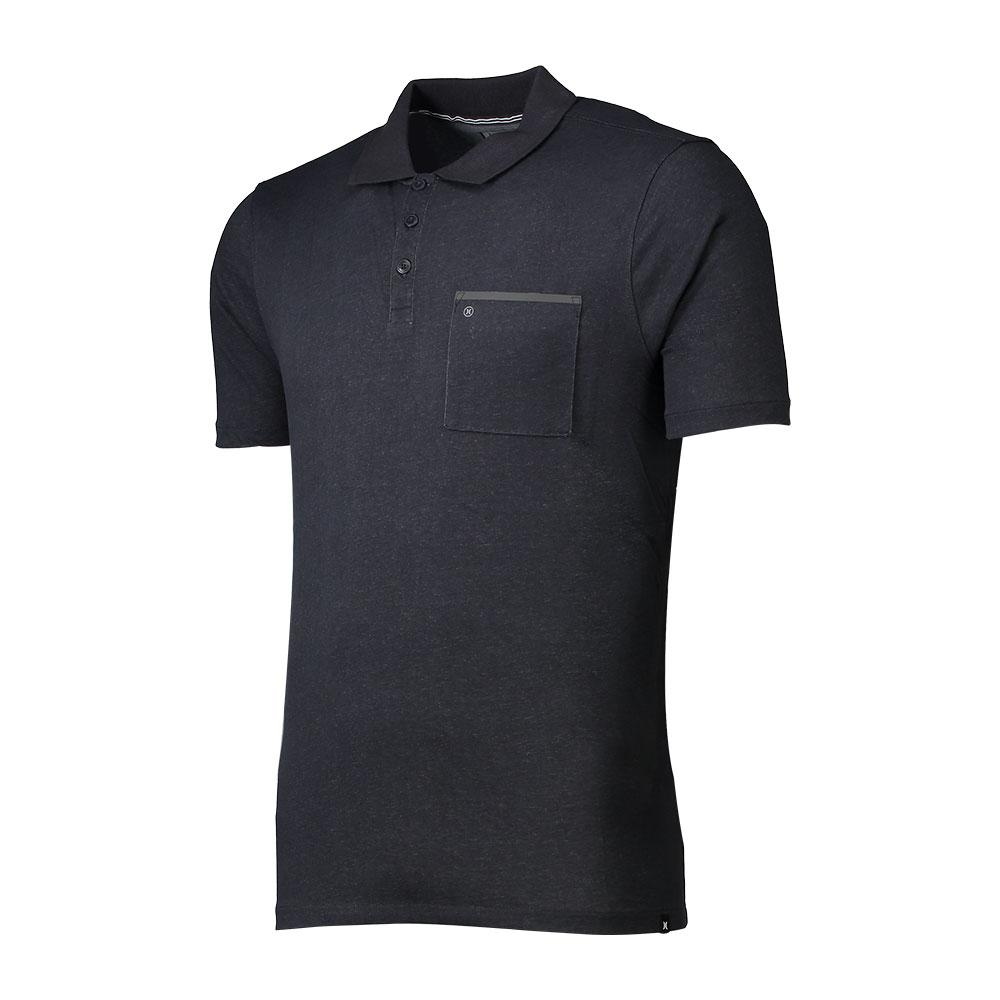 c15685b3 Hurley DriFit Lagos Polo 2.0 buy and offers on Xtremeinn