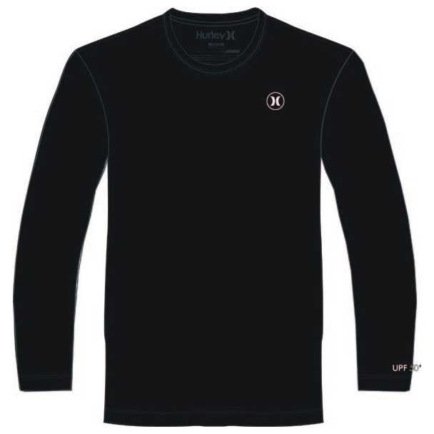 Hurley DriFit Icon Surf Tee