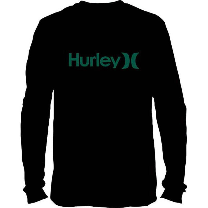 Hurley One and Only