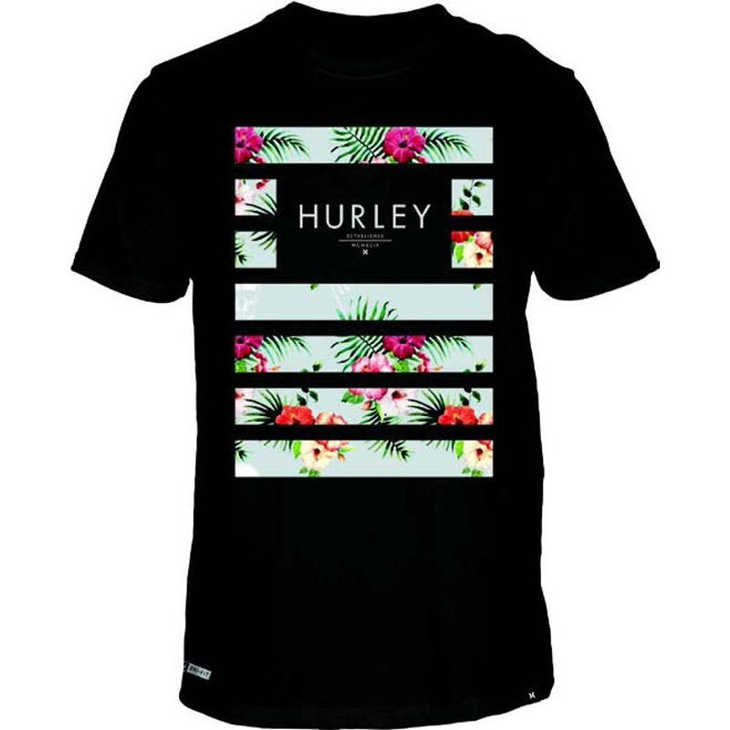 Hurley Pair Of Dice DriFit