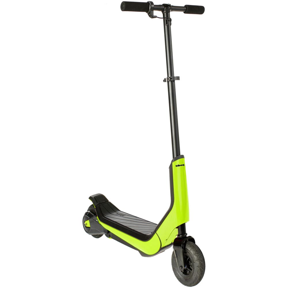 Citybug Fun Es112 E Scooter Green Buy And Offers On Xtremeinn