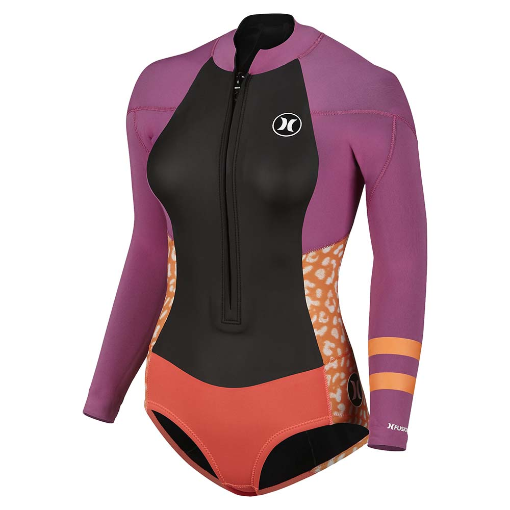 214c570959a5 Hurley Fusion 202 Spring buy and offers on Xtremeinn