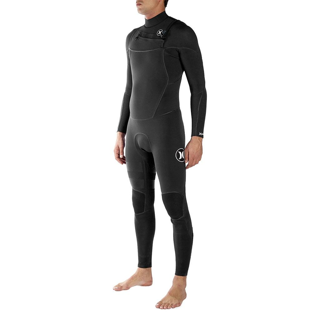 Hurley Phantom 303 Full Suit Wetsuits Hombre