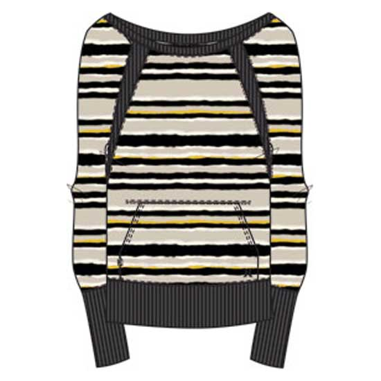 Hurley Sundown Pullover