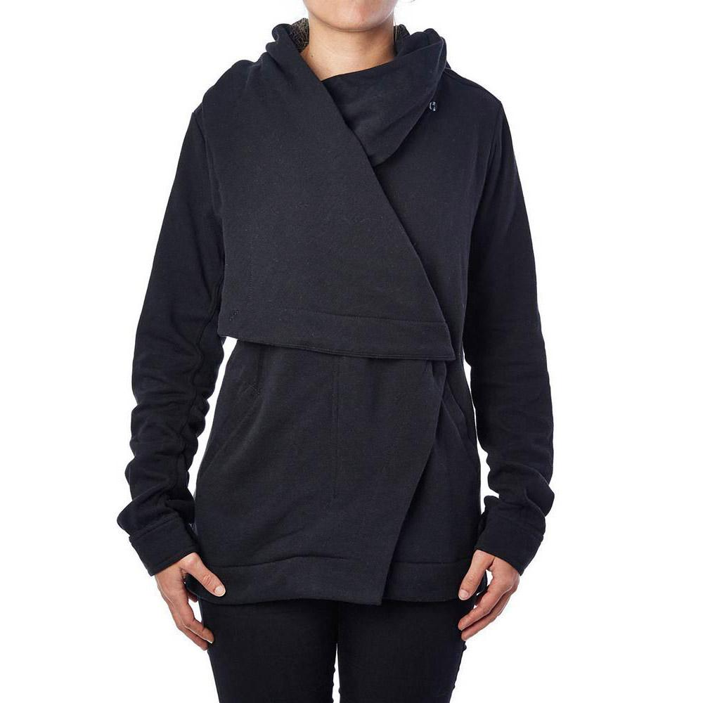 Hurley Rumble Fleece Jacket