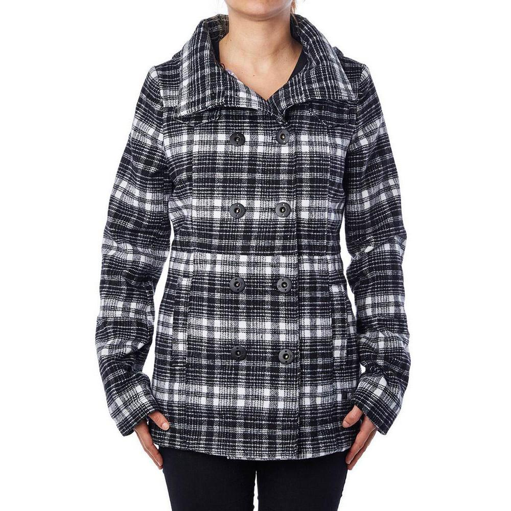 Hurley Winchester Novelty Jacket