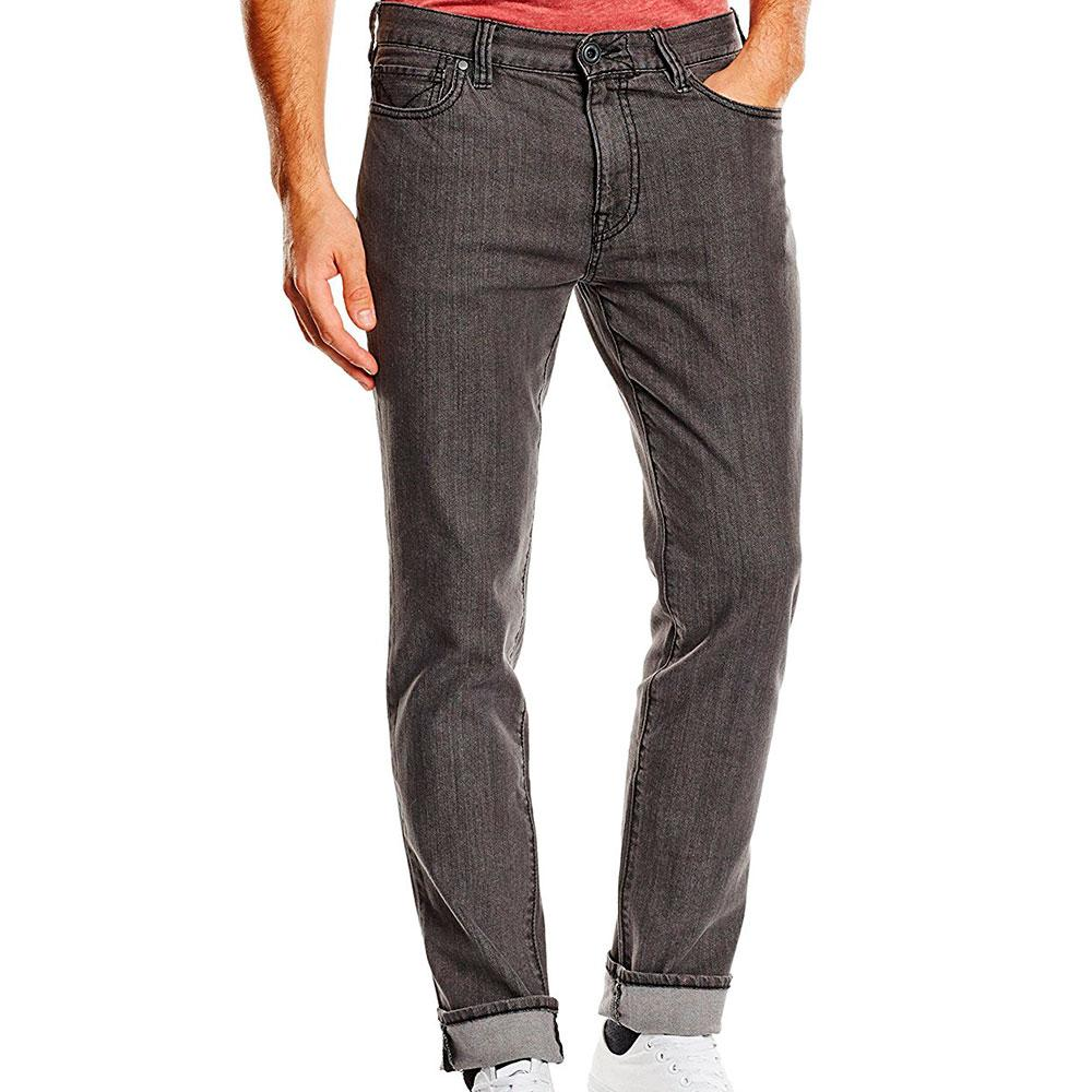 Hurley 84 Slim Denim Pant