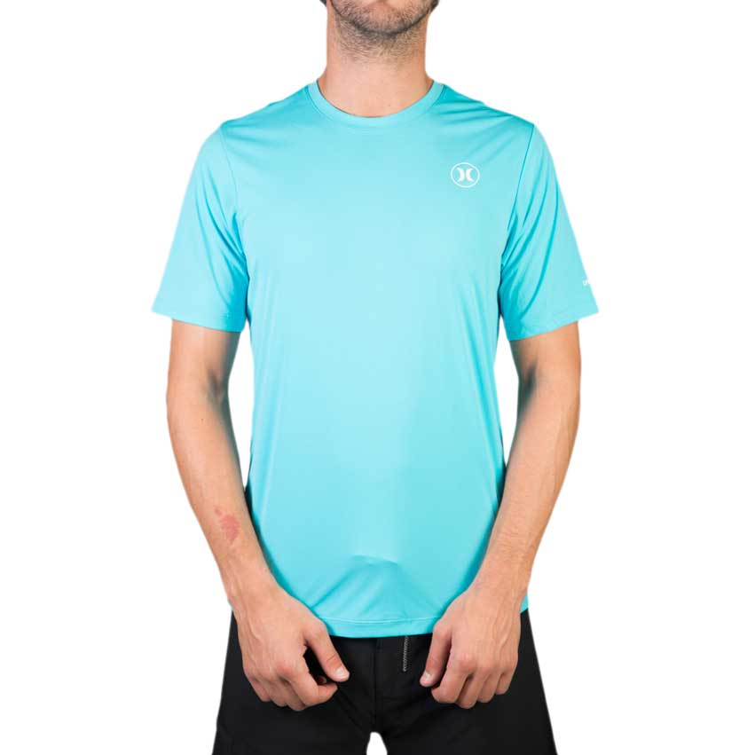 Hurley DriFit Icon Surf