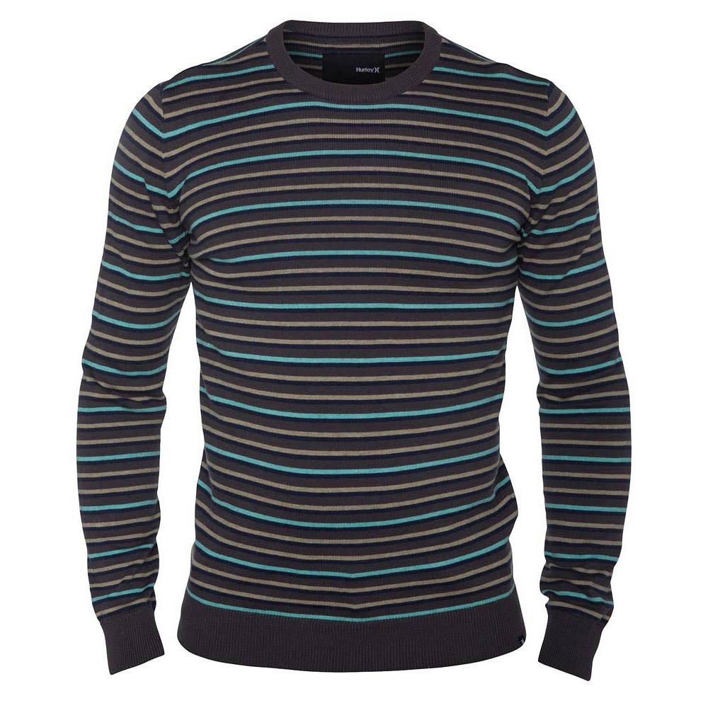 Hurley Overboard Sweater