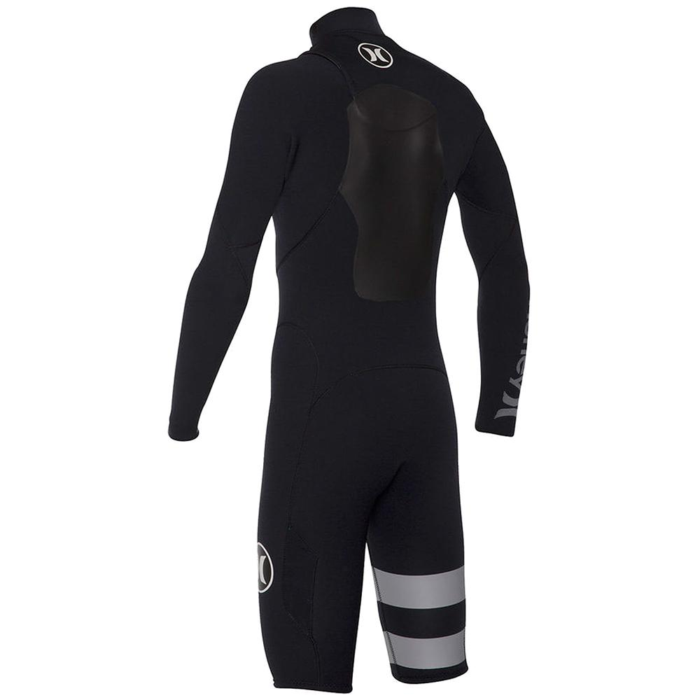 a1036b8b2b30 Hurley Fusion 202 Ls Springsuit buy and offers on Xtremeinn