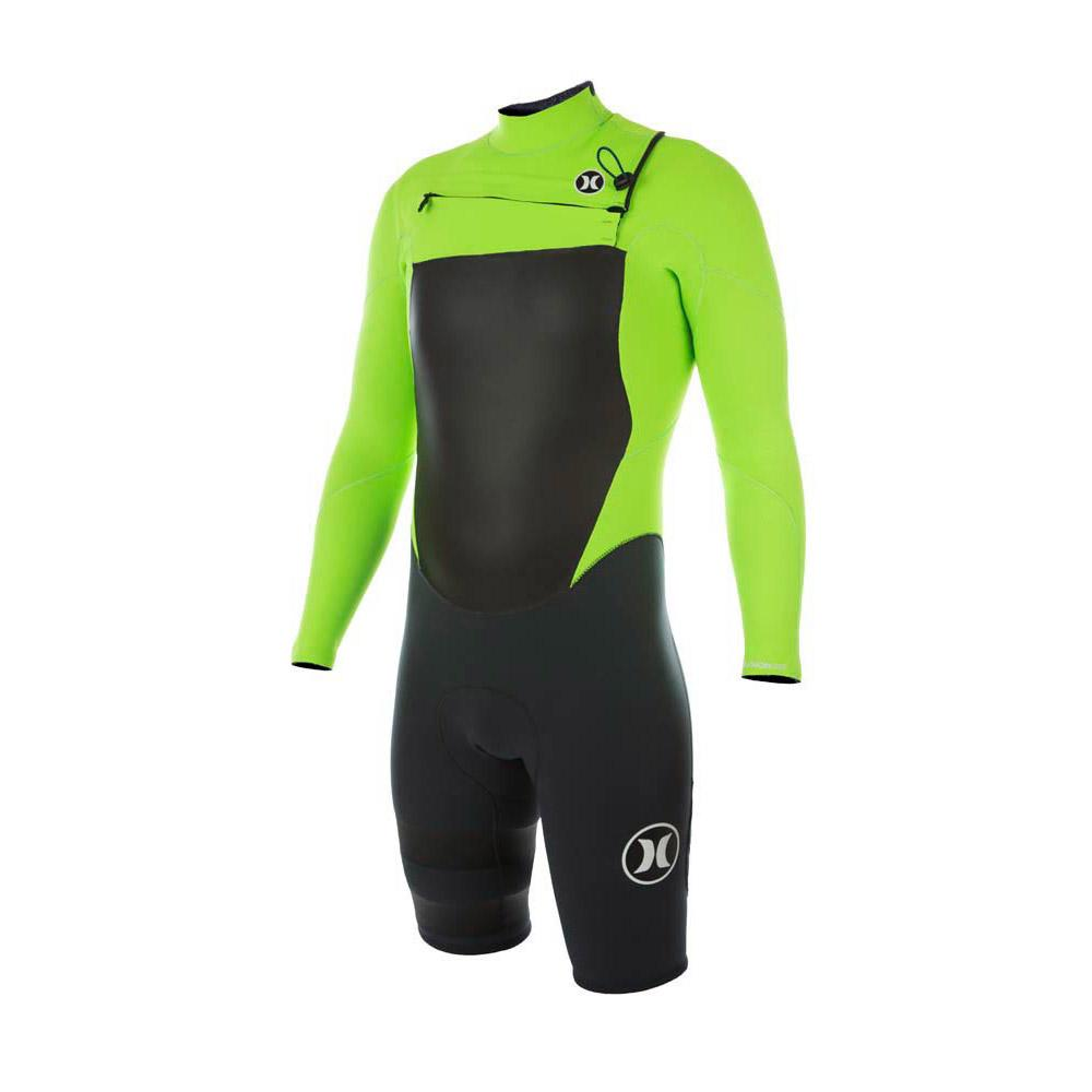 fa6a060763 Hurley Fusion 202 Ls Springsuit buy and offers on Xtremeinn