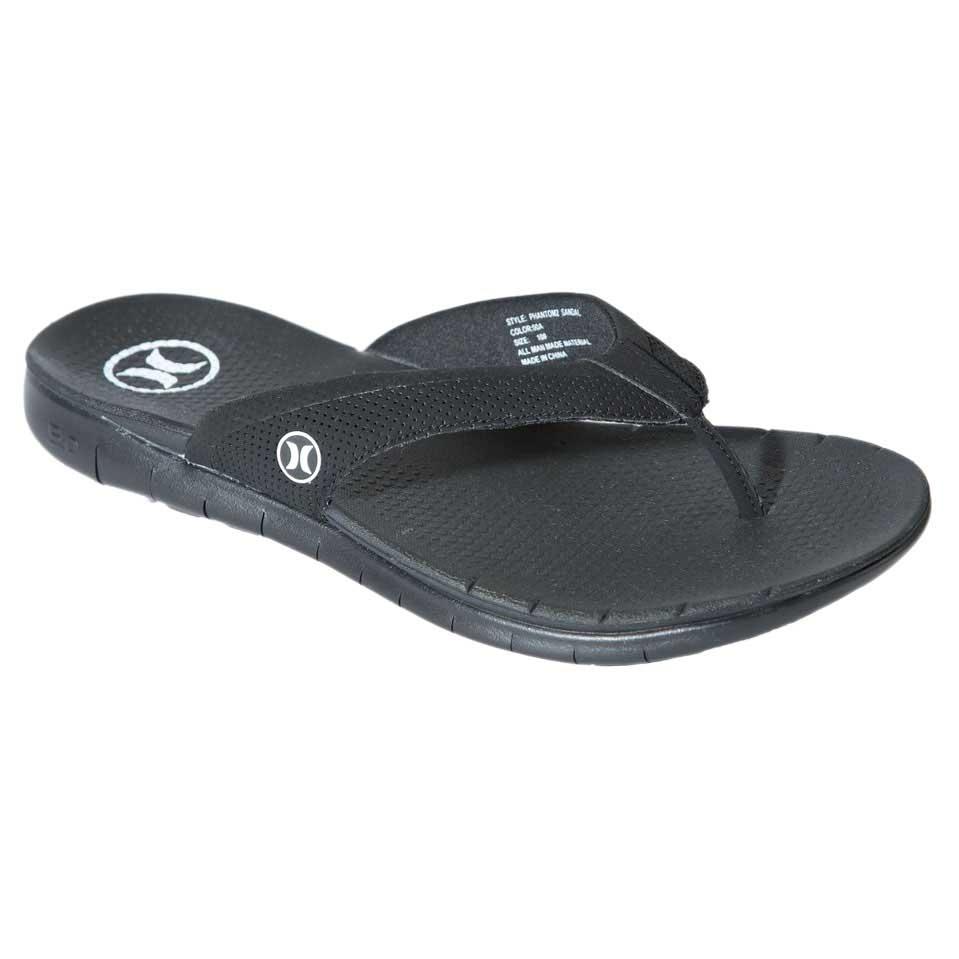 c5bf8c7dab95 Hurley Phantom Free Sandal buy and offers on Xtremeinn