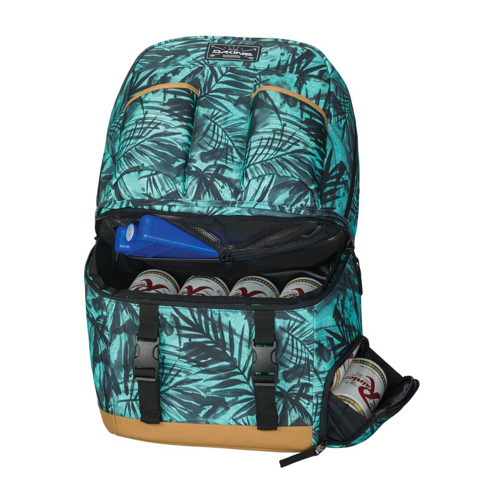 cece2e8156bf4 Dakine Mens Party Pack 28l Backpack- Fenix Toulouse Handball