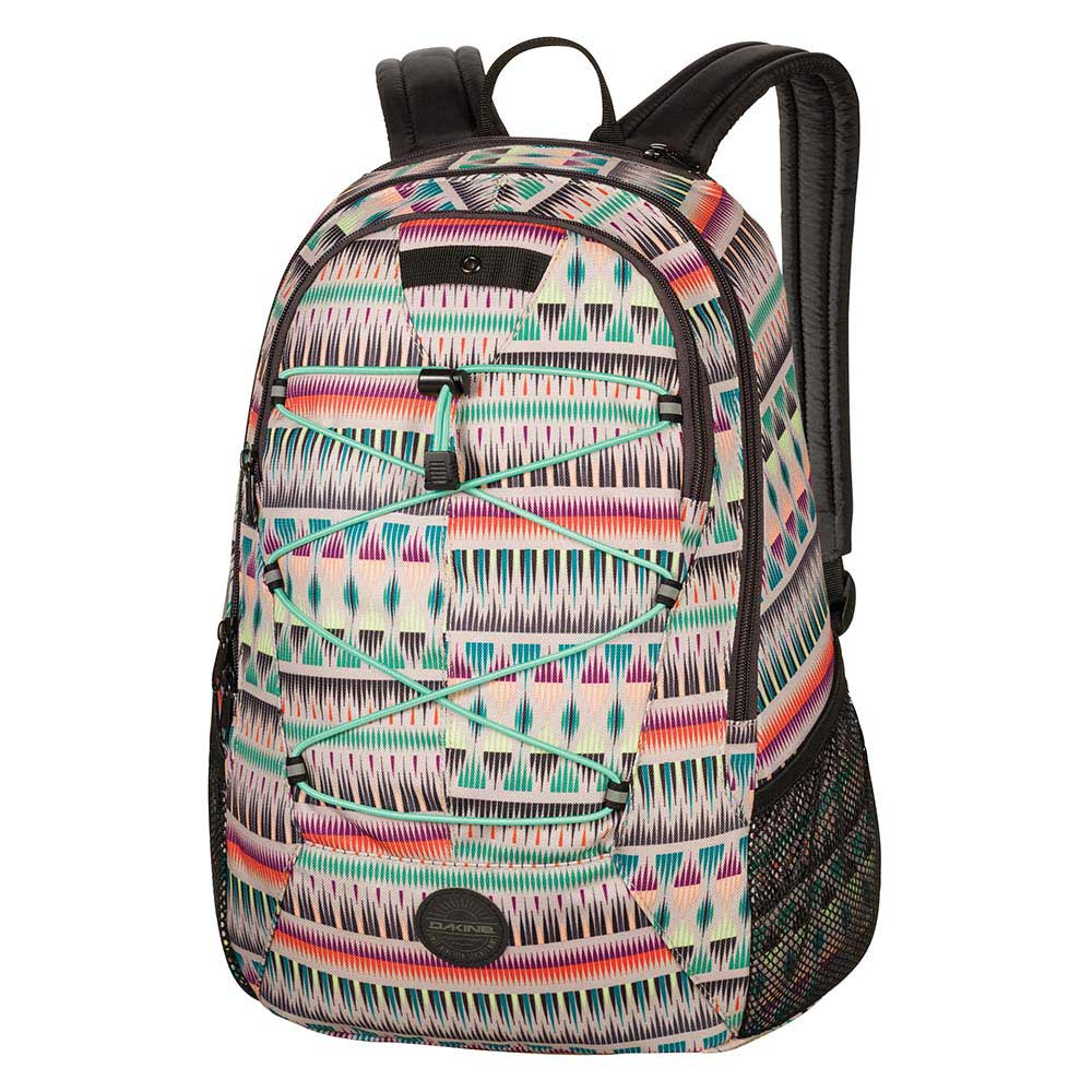 Dakine Transit 18L buy and offers on Xtremeinn