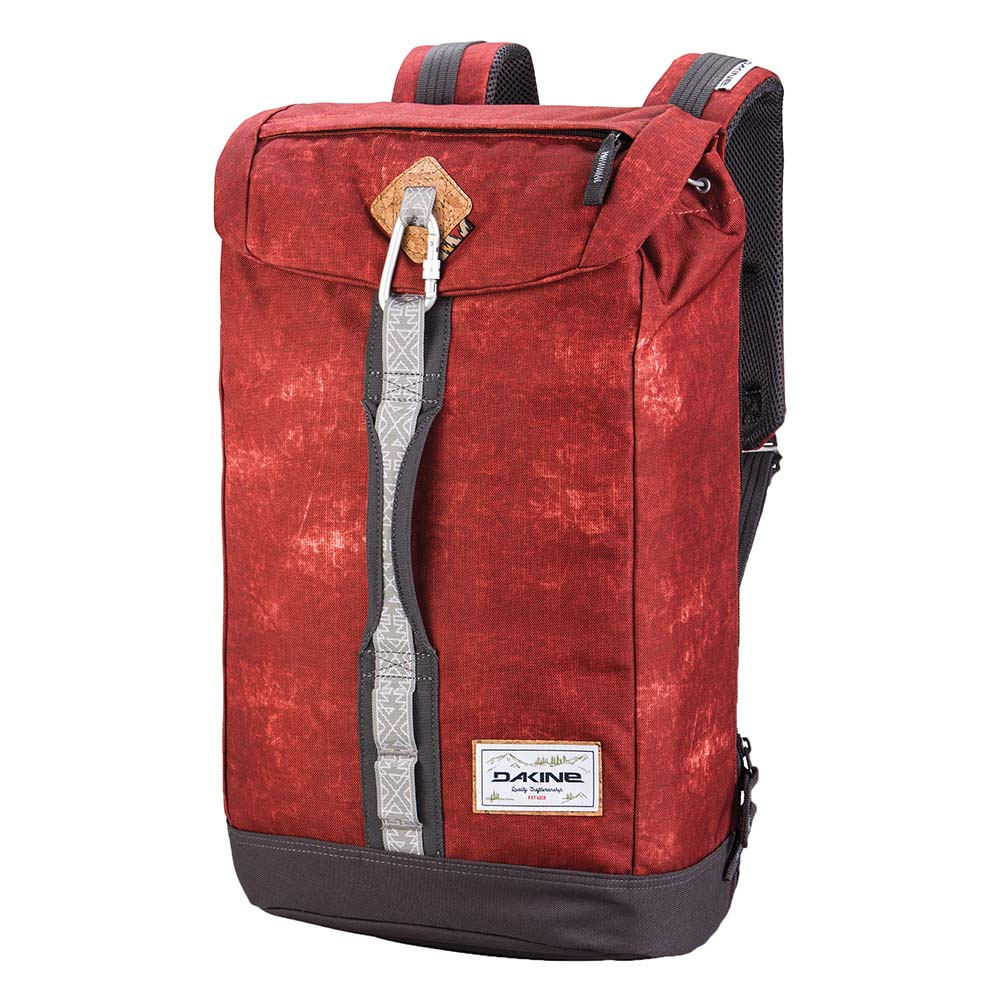 e431b5b5ed571 Dakine Rucksack 26L buy and offers on Xtremeinn