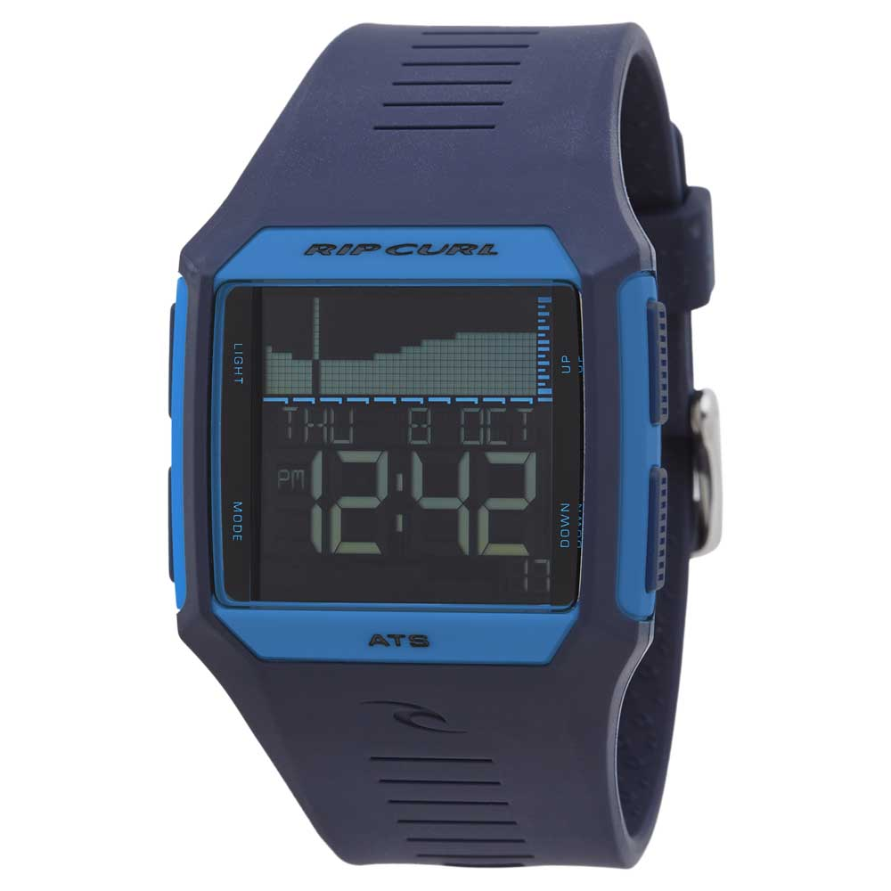 cc3fa35a81d3 Rip curl Rifles Tide Navy buy and offers on Xtremeinn