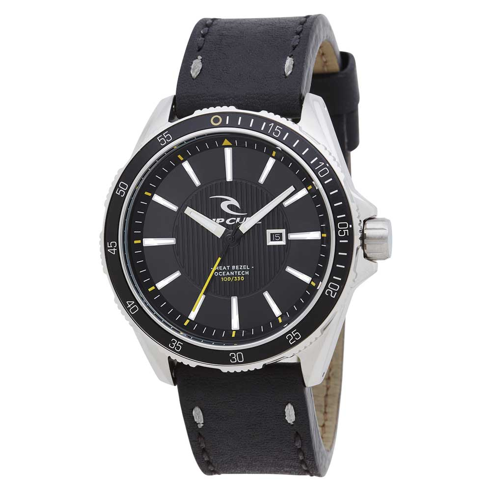 Rip curl Diver 100 Leather