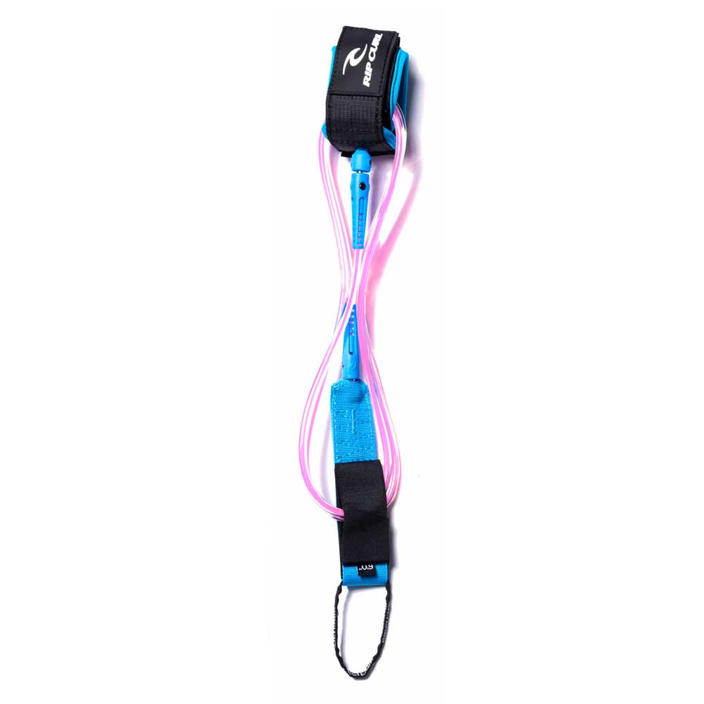 Rip curl Regular Leash 6