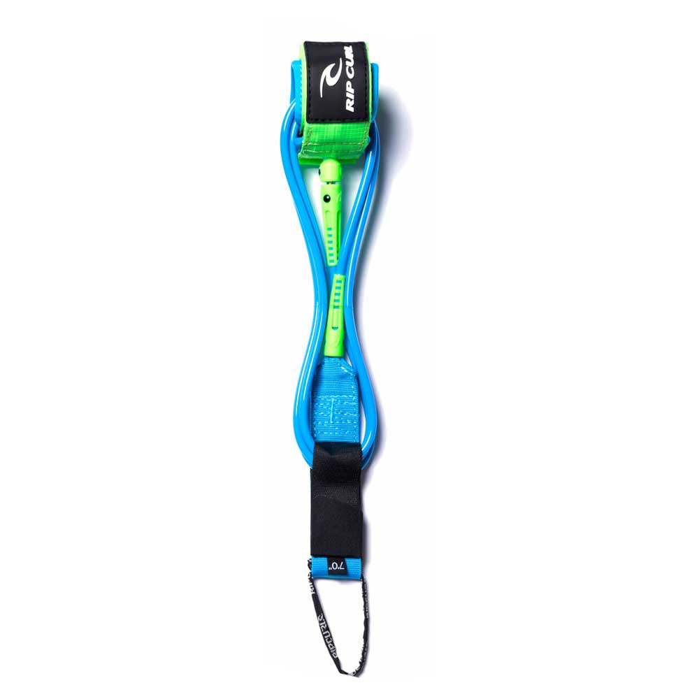 Rip curl Regular Leash 7