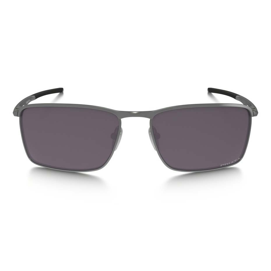 Oakley Conductor 6 Polarized buy and offers on Xtremeinn 67b7cf14c7
