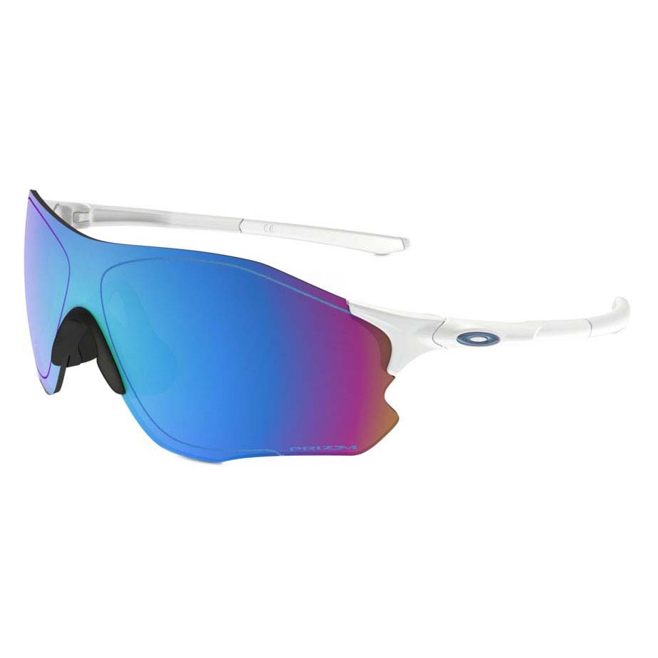c68c7eb32 Oakley EV Zero Path Azul comprar e ofertas na Xtremeinn Óculos