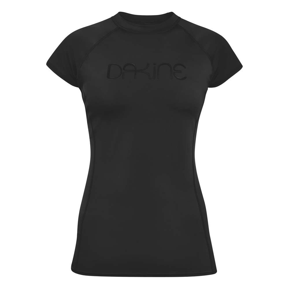 Dakine Tech Cap Sleeve