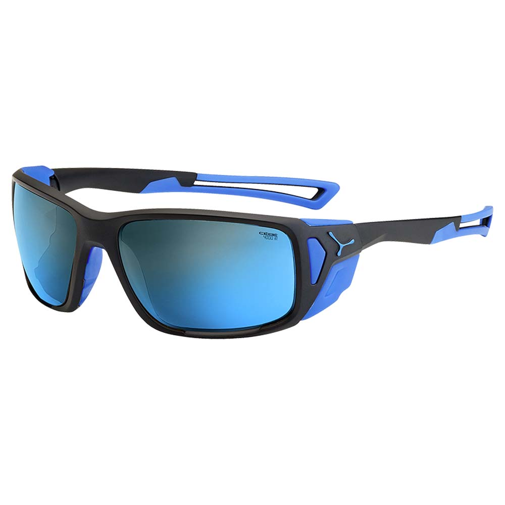 da2c3a3139 Cebe Proguide Blue buy and offers on Xtremeinn