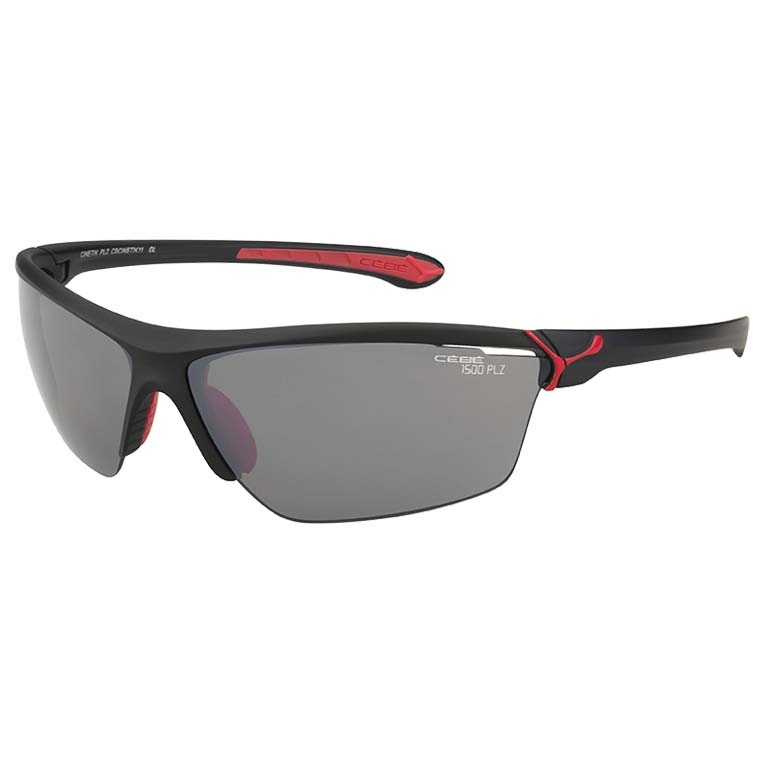 81a9111090 Cebe Cinetik L Polarized Black buy and offers on Xtremeinn