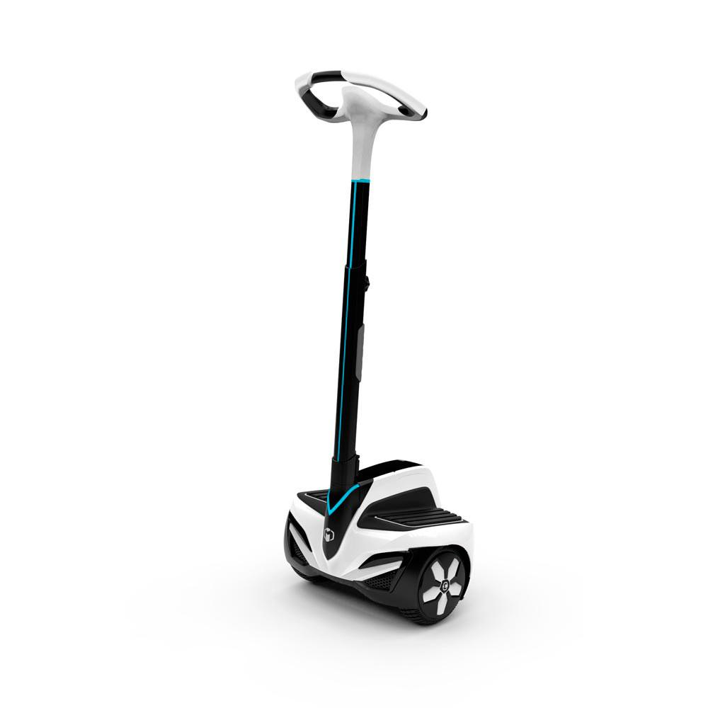 Inmotion SCV R1EX Scooter