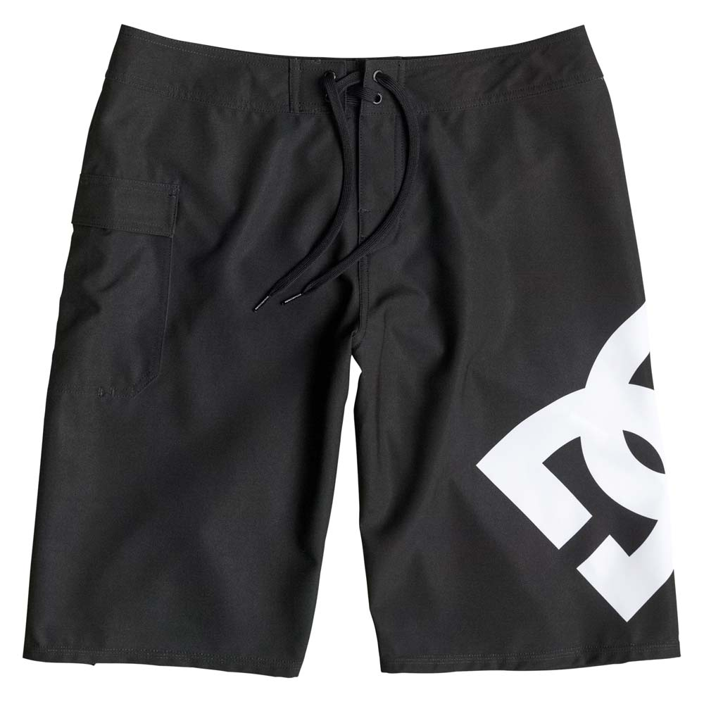 Dc shoes Lanai 22