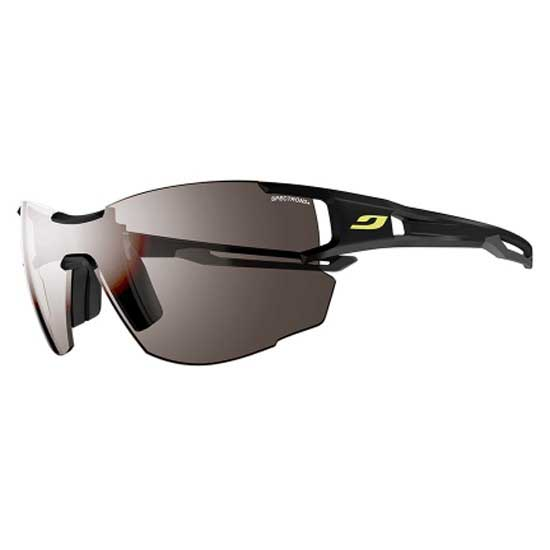 cb5a7e5364 Julbo Aerolite Black buy and offers on Xtremeinn