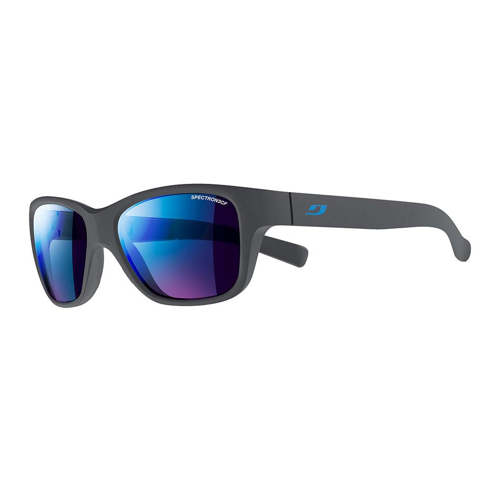 f3efd5bb08 Julbo Turn Grey buy and offers on Xtremeinn