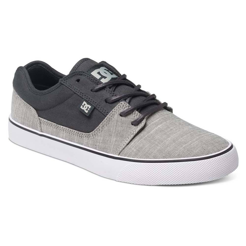 Dc shoes Tonik Tx Se buy and offers on