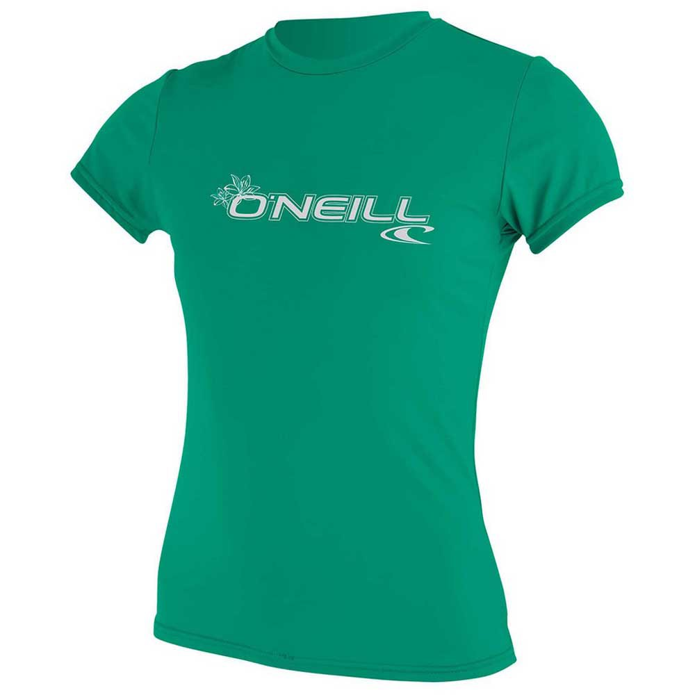 O´neill wetsuits Basic Skins Rash Tee